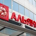Альянс Банк стал крупным акционером Темiрлизинг