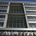 Тенгизшевройл сократил выплаты Казахстану впрошлом году в1,7раза