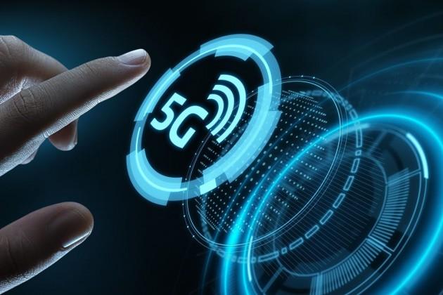 В проект 5G в Казахстане планируется вложить $500 млн