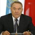 Президент Назарбаев вводит госаудит