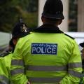 ВБритании понижен уровень террористической угрозы