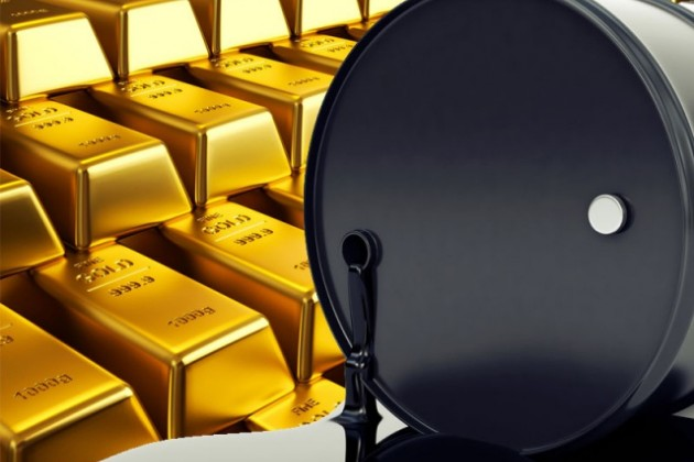 Обзор цен нанефть, металлы икурс тенге на25ноября