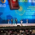 Количество малых исредних предприятий Алматы выросло в130раз
