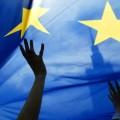 Евросоюз превратился в настоящую секту
