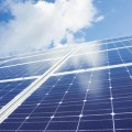 В Астане появится солнечная электростанция