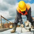 Как строят доступное жилье вАтырауской области