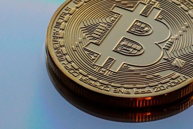 Bitcoin отбрасывает экономику натри века впрошлое?