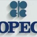 ОПЕК предрекла рост спроса на нефть во втором полугодии
