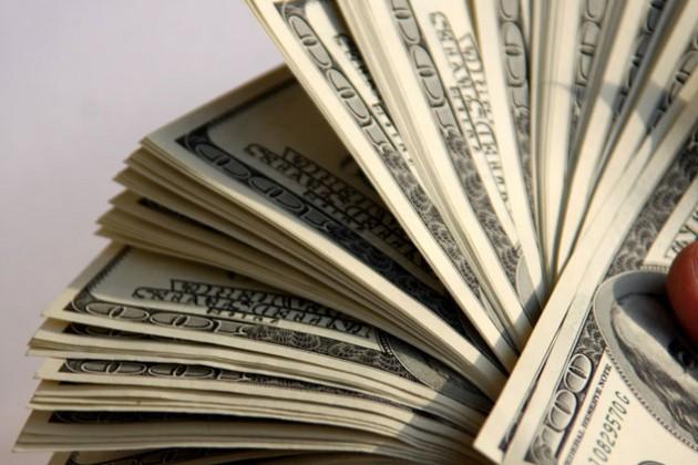 Инвеcтфонд РК вернет в пользу государства $380 млн