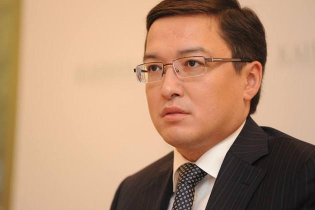 После окончания онлайн-конференции Данияра Акишева поступило еще около 100 вопросов