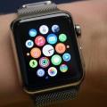 Продажи Apple Watch сократились на73%