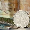 Самая высокая заработная плата отмечена в Мангистауской области