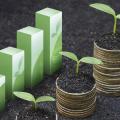 Агрострахование требует реформ