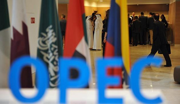 Сокращение добычи нефти: соглашения выполняются, эффект есть