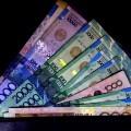 Аналитиков поразил размах девальвации в РК