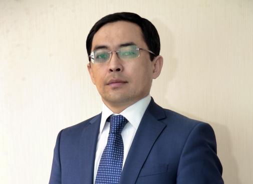 Назначения в партии Нур Отан