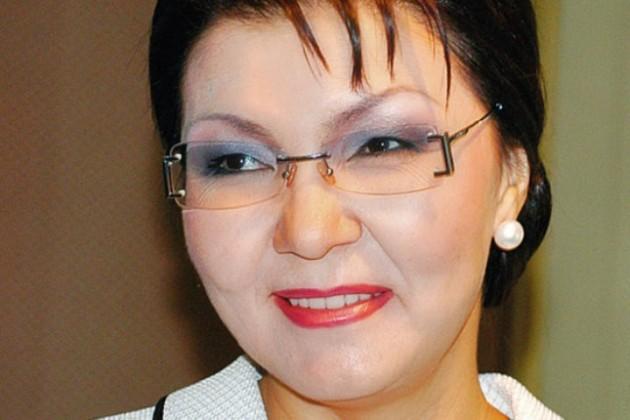 Дарига Назарбаева раскритиковала закупки Минздрава РК