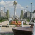 В Астане проходит Неделя устойчивой энергетики