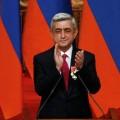 Назначены члены коллегии ЕЭК от Армении