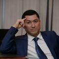 Кожамжаров рекомендовал уволить главу КазАгроФинанса