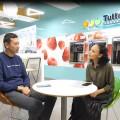 Алишер Еликбаев: Мне нужно, чтобы ямог спокойно отдыхать наМальдивах, авыели йогурт иделали меня богаче