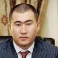Ауезканов покинул пост заместителя председателя правления Альянс банка