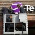 TeliaSonera увольняет людей Гульнары Каримовой