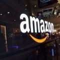 Брюссель требует отAmazon вернуть налоговые долги