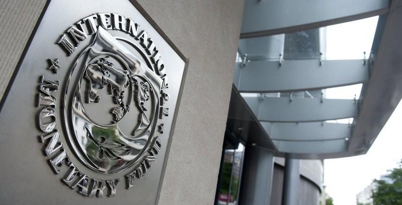 Центробанкам нужно конкурировать скриптовалютами