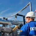 Газпром будет поставлять газ в Китай