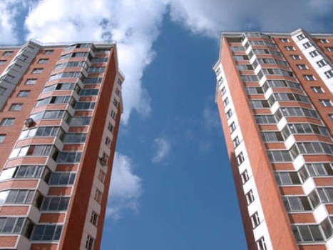С начала года жилье в Семее подорожало на 8%