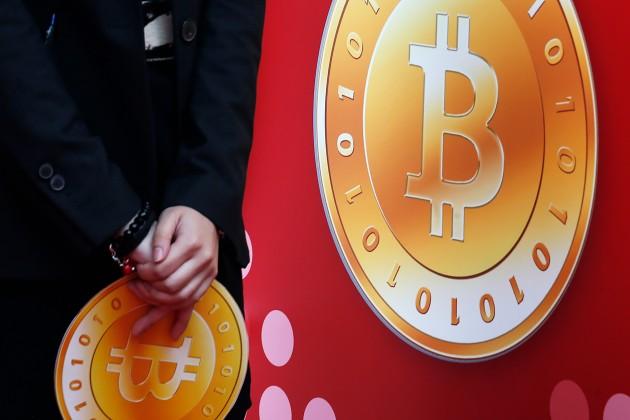ВАвстрии намерены регулировать криптовалюты поаналогии сзолотом