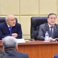 Депутаты и глава Минсельхоза рассмотрят все инициативы общественников