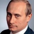 У Путина есть экономическая ядерная бомба