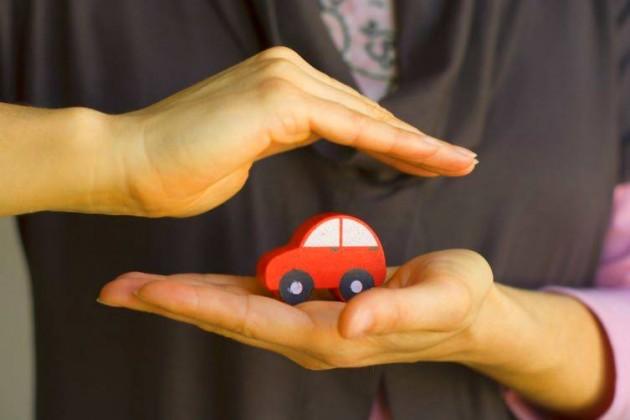Кредиты двигают развитие автострахования