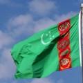 Туркмения не планирует присоединяться к ЕАЭС