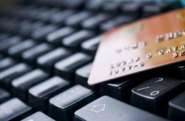 Казахстанцам упростят доступ к интернет-магазинам США