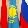 Политизации Евразийского экономического союза не будет