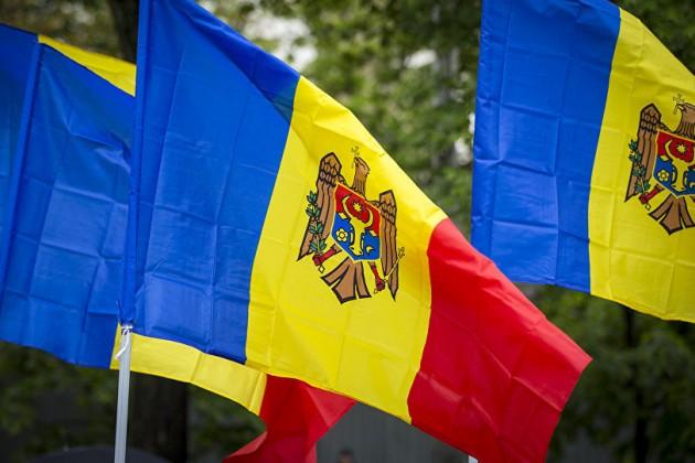 Молдова выдала первое гражданство через инвестиции