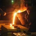 Санкции США помешают «Русал» заключить новые контракты