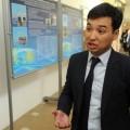 Еще 152 поста видеонаблюдения установят на перекрестках Алматы