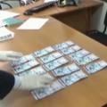ВКарагандинской области задержаны два чиновника