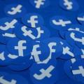 Facebook запустит тестовую сеть для Libra 18 июня