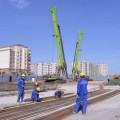 Берик Шолпанкулов: Минфин не утверждал экономическое обоснование LRT