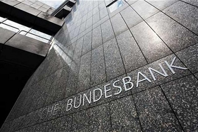 Бундесбанк исключил возможность создания цифровой валюты