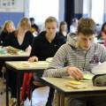 В казахстанских школах вводится день профориентации