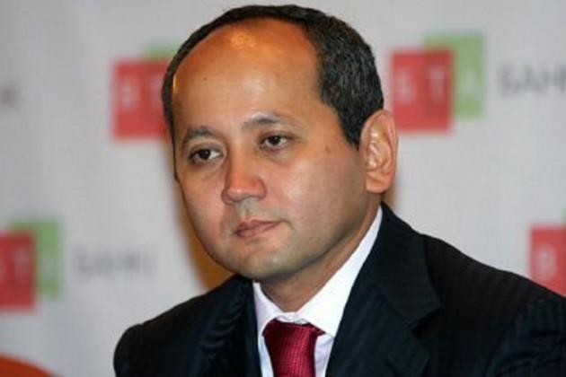 БТА отсудил $3,7 млрд. по делам против Аблязова