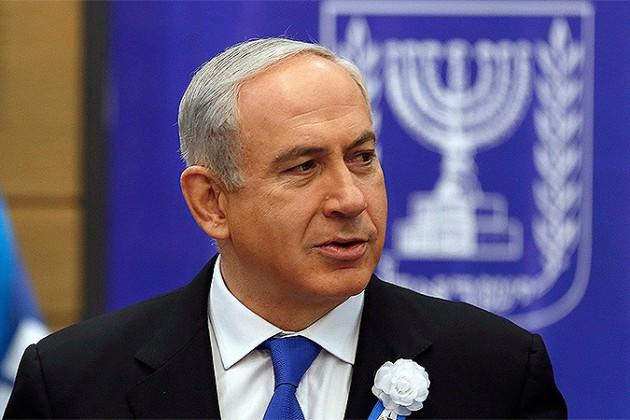 Началось уголовное расследование вотношении Биньямина Нетаньяху