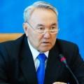 Нурсултан Назарбаев выразил соболезнования в связи с терактами в Париже