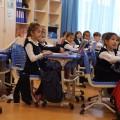 Рынок частных школ будет расти на2−4% вгод